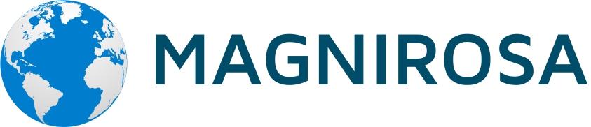 magnirosa_logo